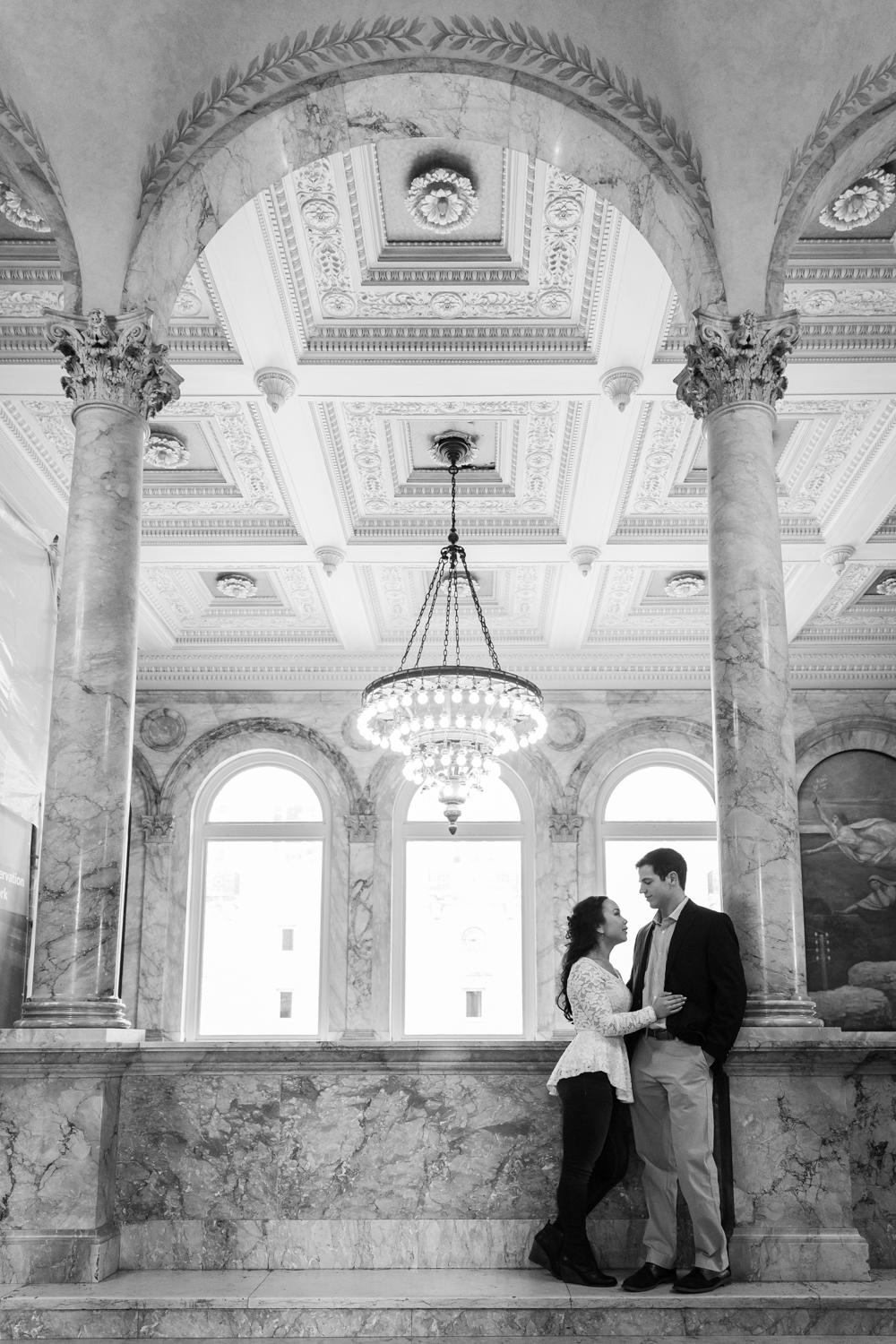 boston-public-library-engagement-19