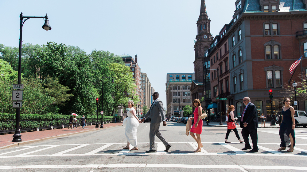 boston-public-garden-elopement-photography-1