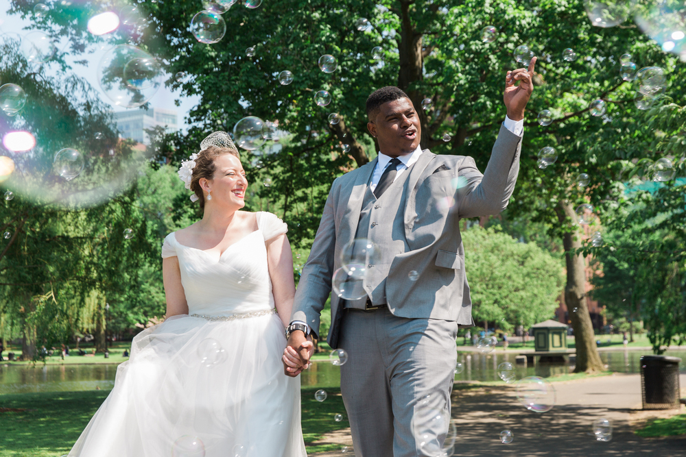 boston-public-garden-elopement-photography-7