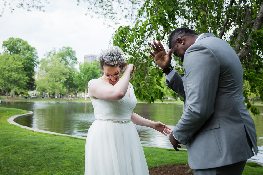 boston-public-garden-elopement-photography-21