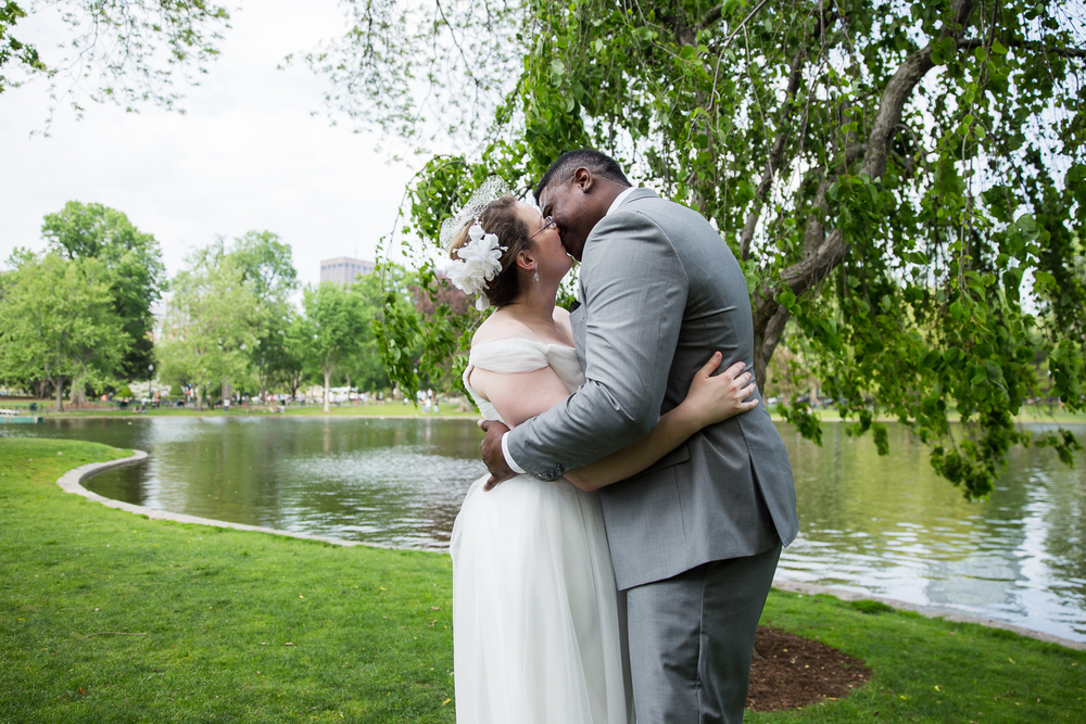 boston-public-garden-elopement-photography-22