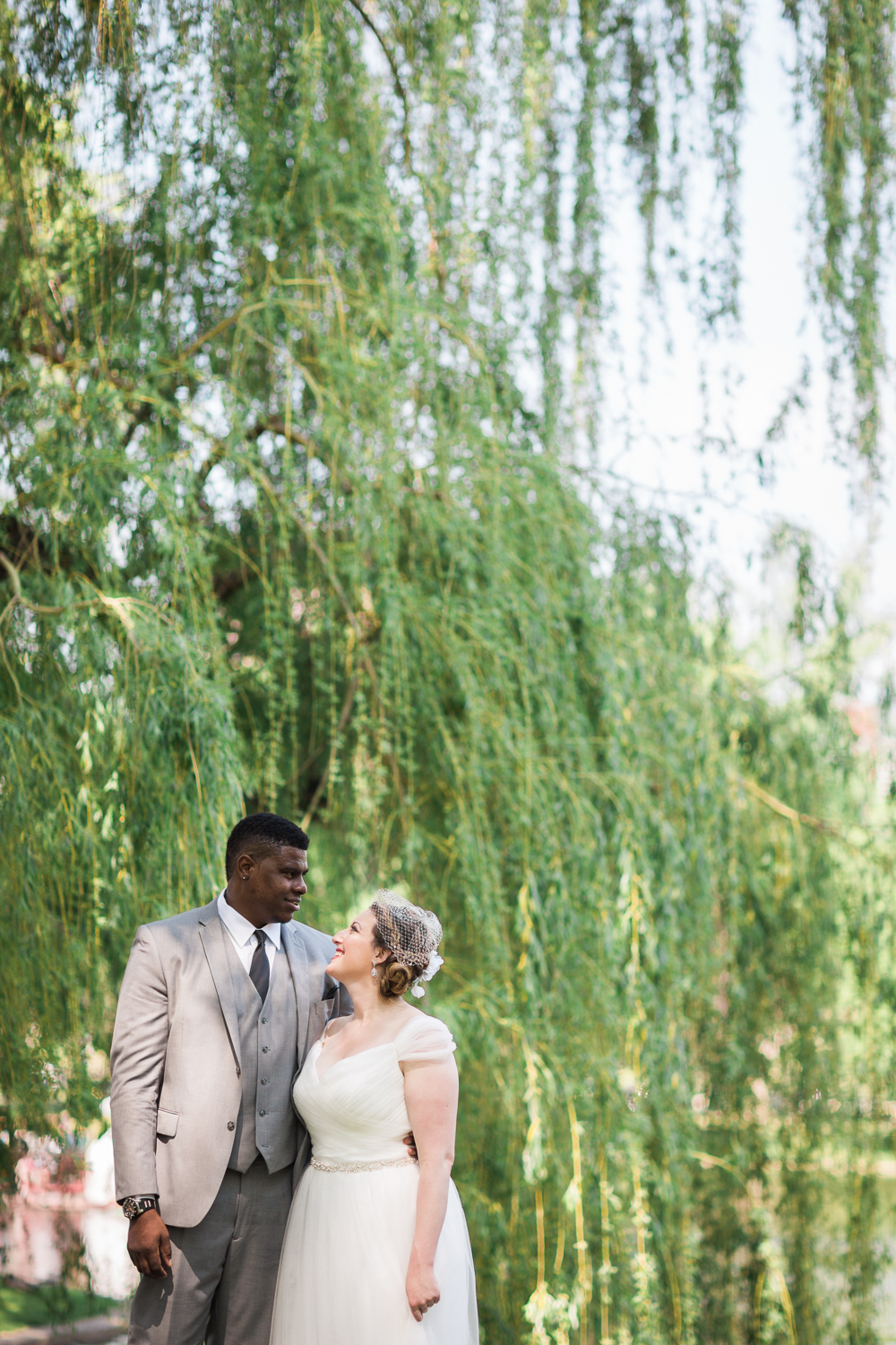 boston-public-garden-elopement-photography-4