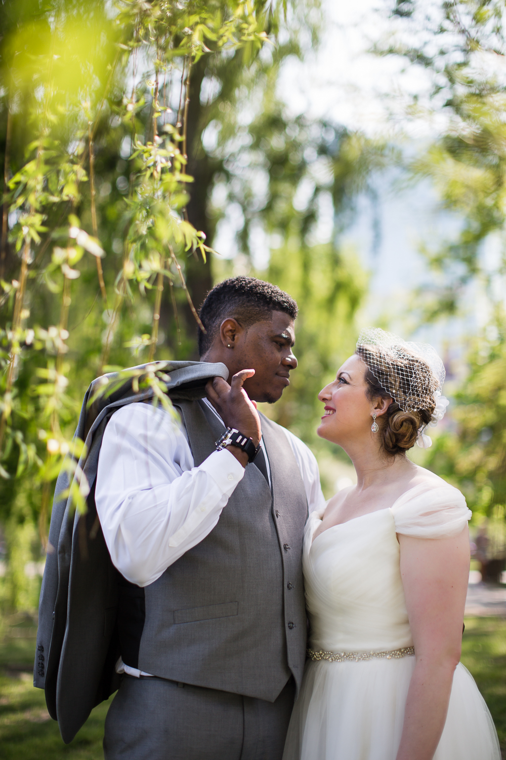 boston-public-garden-elopement-photography-12