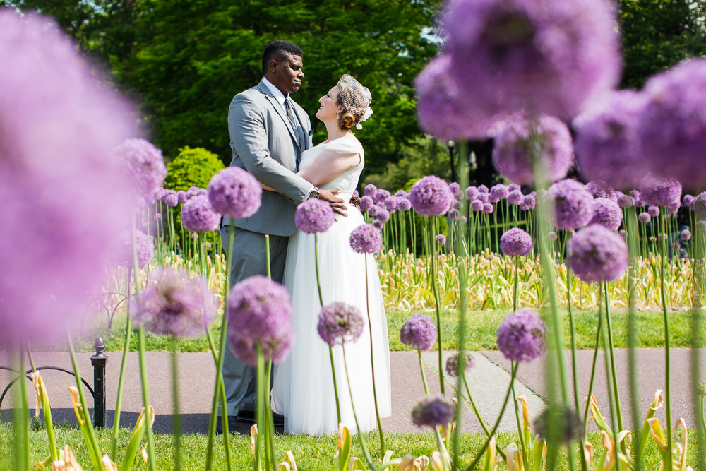 boston-public-garden-elopement-photography-16