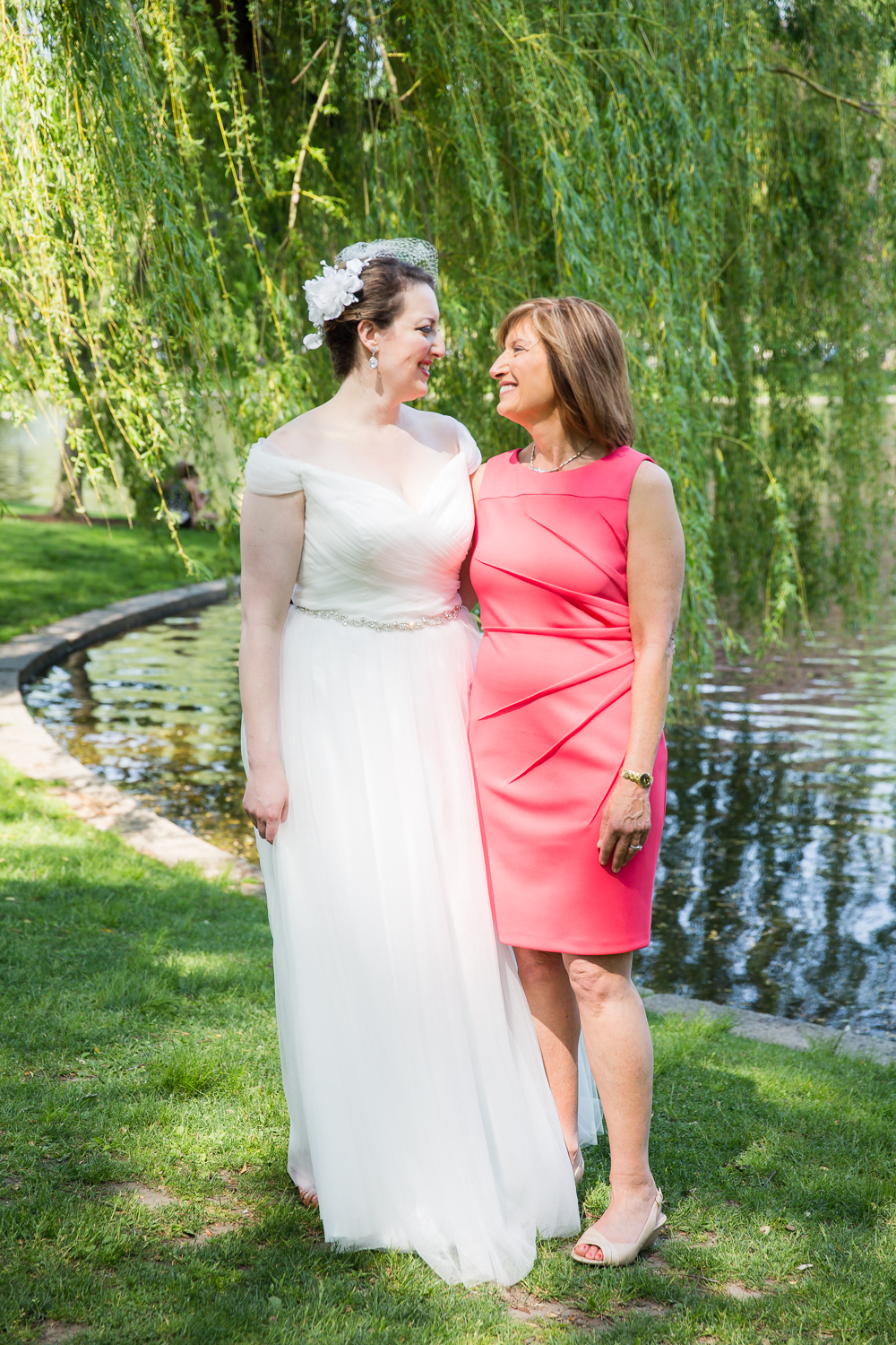 boston-public-garden-elopement-photography-9