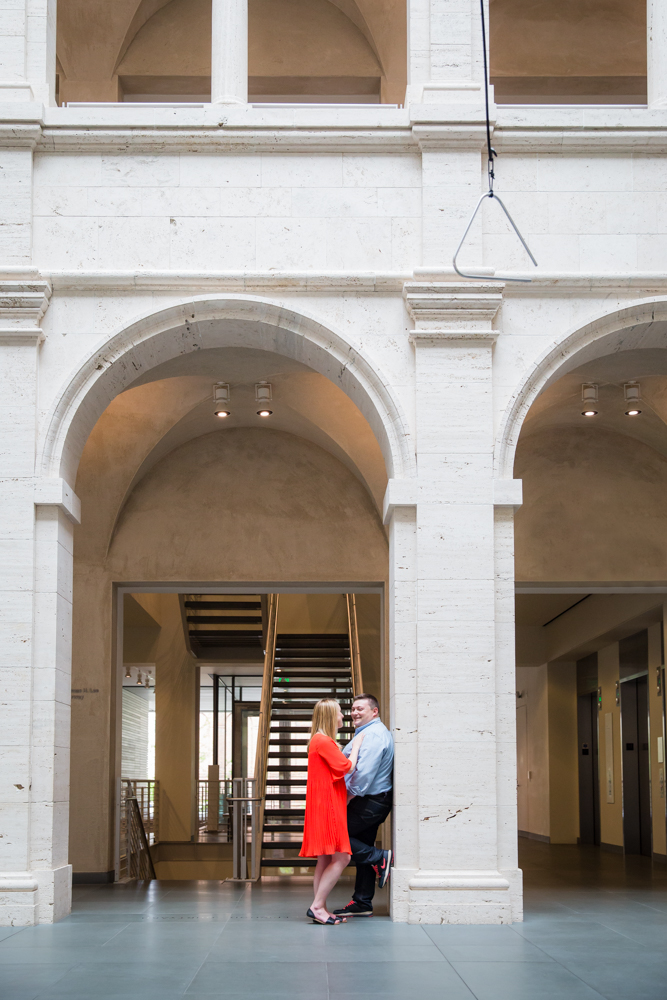 harvard-art-museum-engagement-photography-session-2