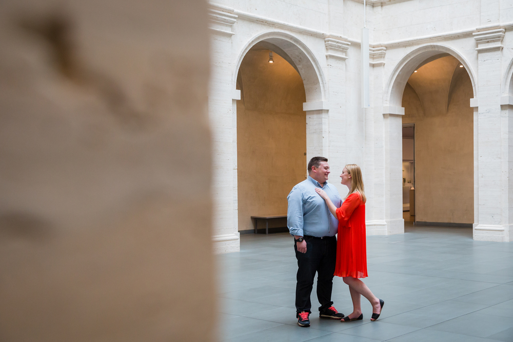 harvard-art-museum-engagement-photography-session-4