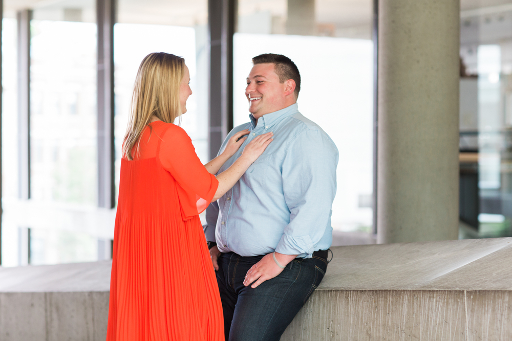 harvard-art-museum-engagement-photography-session-7