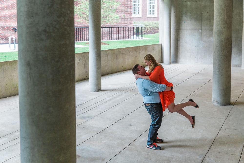 harvard-art-museum-engagement-photography-session-12