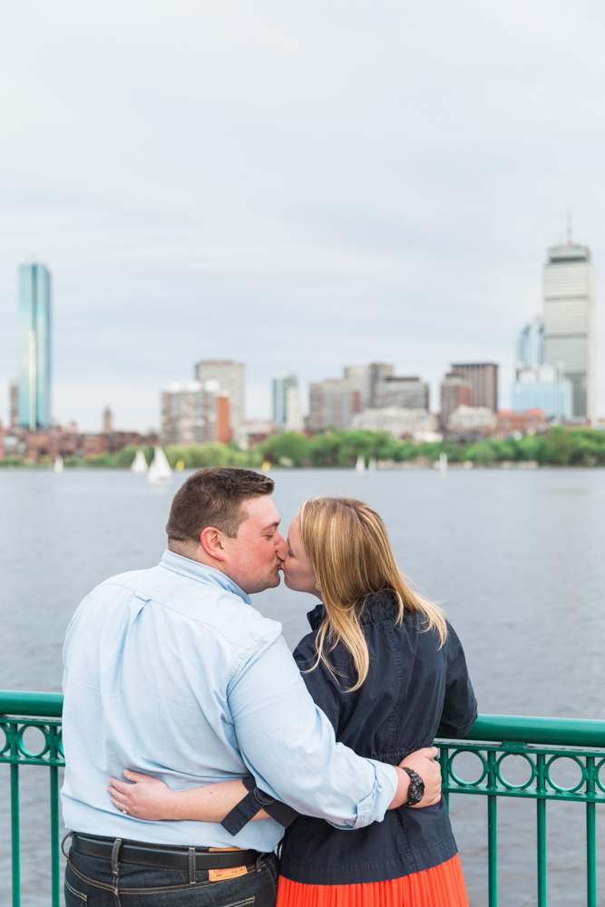 harvard-art-museum-engagement-photography-session-17