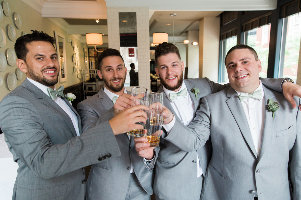 boston-wedding-photography-central-bistro-28