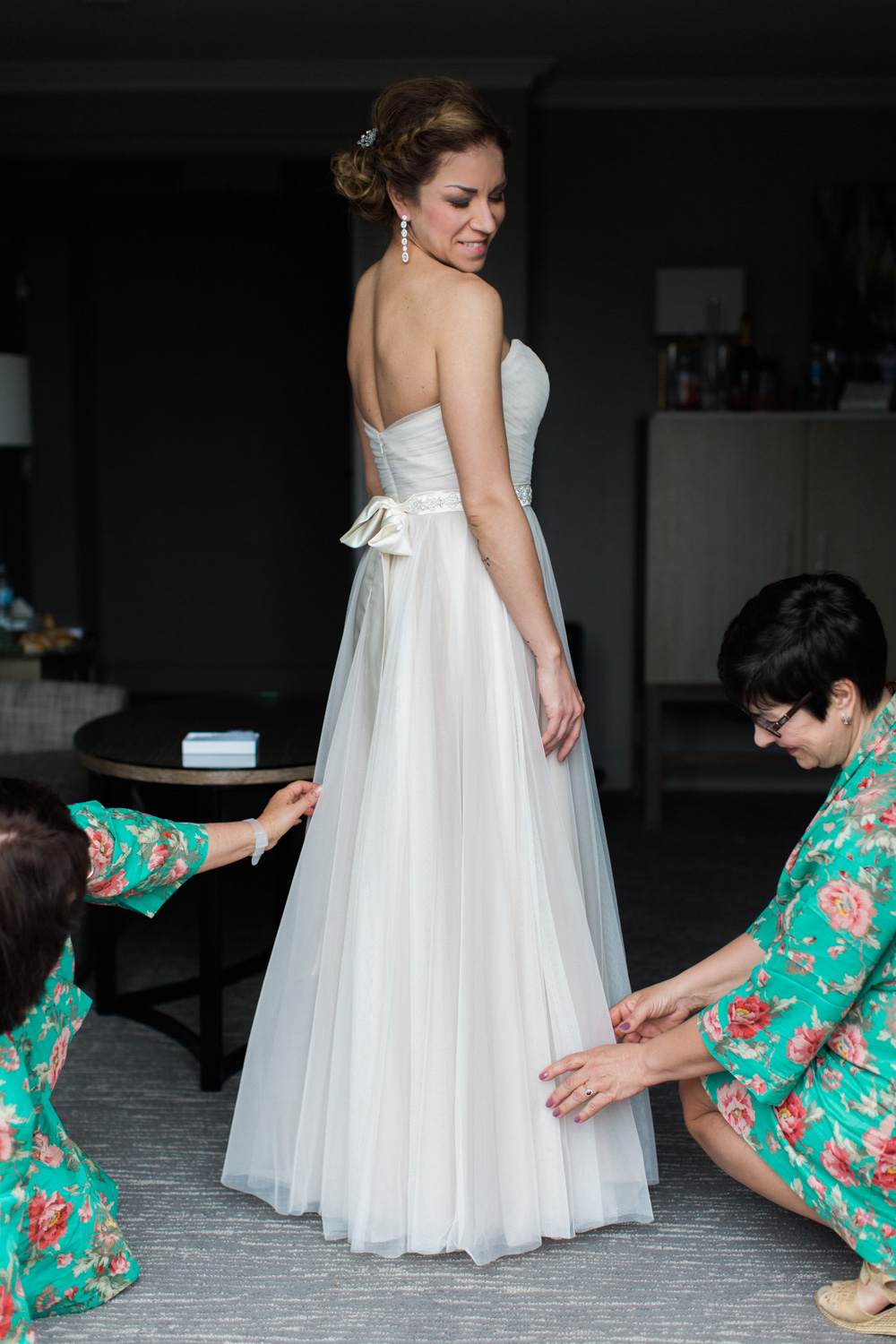 51f88e7a1bc9d Cheap Wedding Dresses From China Uk