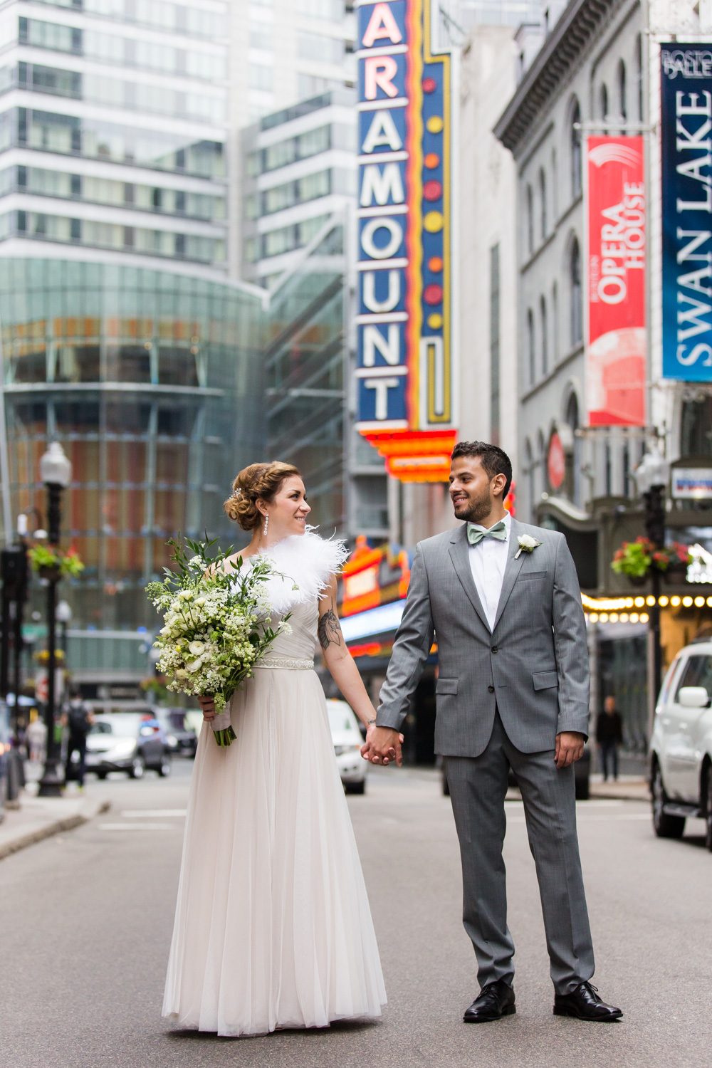 boston-wedding-photography-central-bistro-37