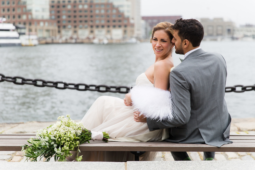 boston-wedding-photography-central-bistro-42