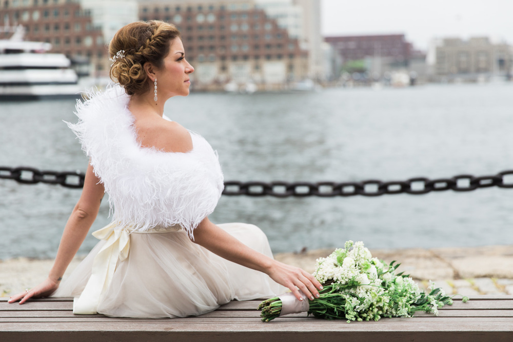 boston-wedding-photography-central-bistro-44