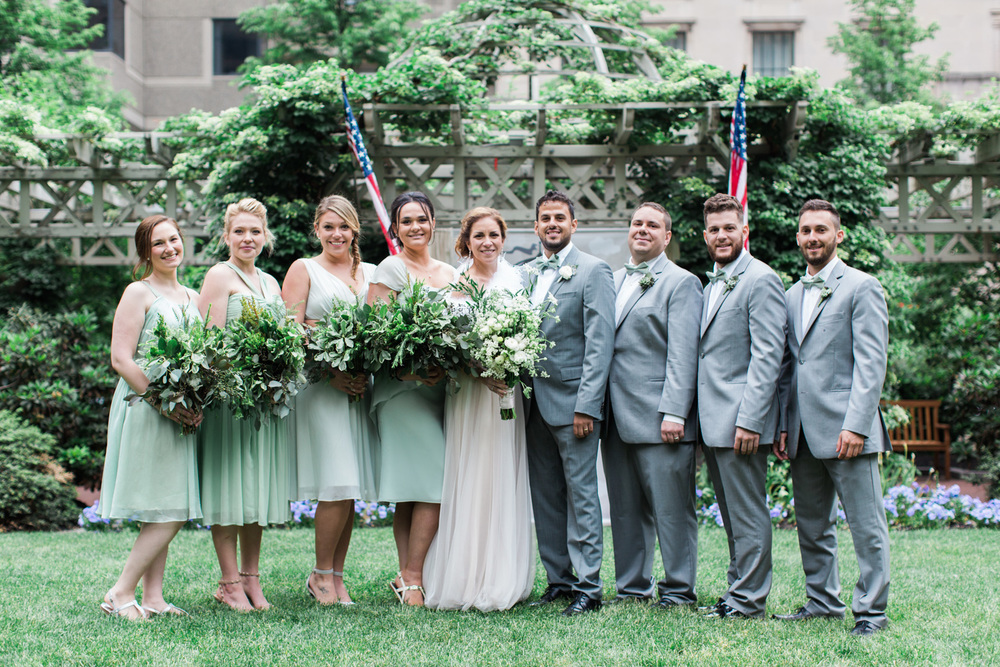 boston-wedding-photography-central-bistro-69
