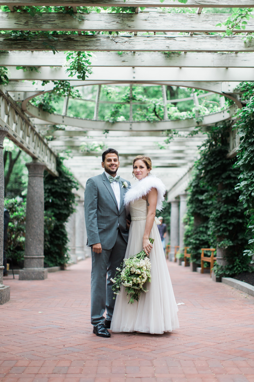 boston-wedding-photography-central-bistro-71