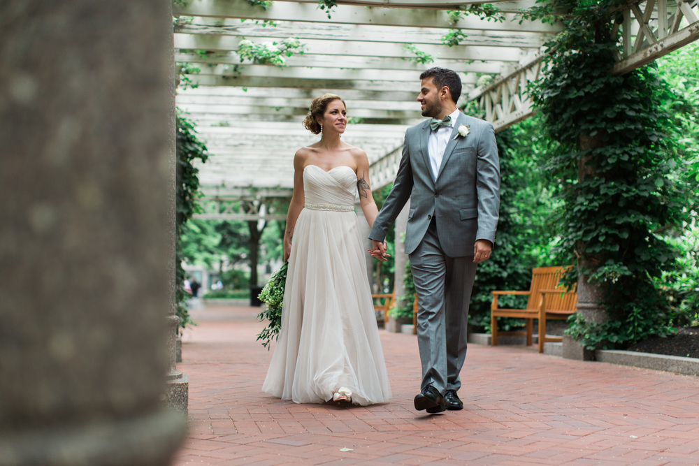 boston-wedding-photography-central-bistro-77