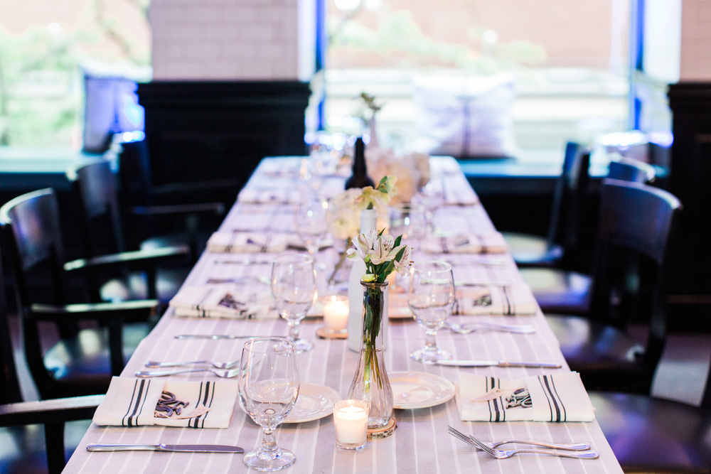 boston-wedding-photography-central-bistro-85