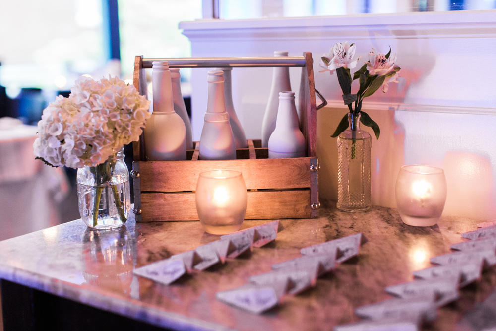boston-wedding-photography-central-bistro-81