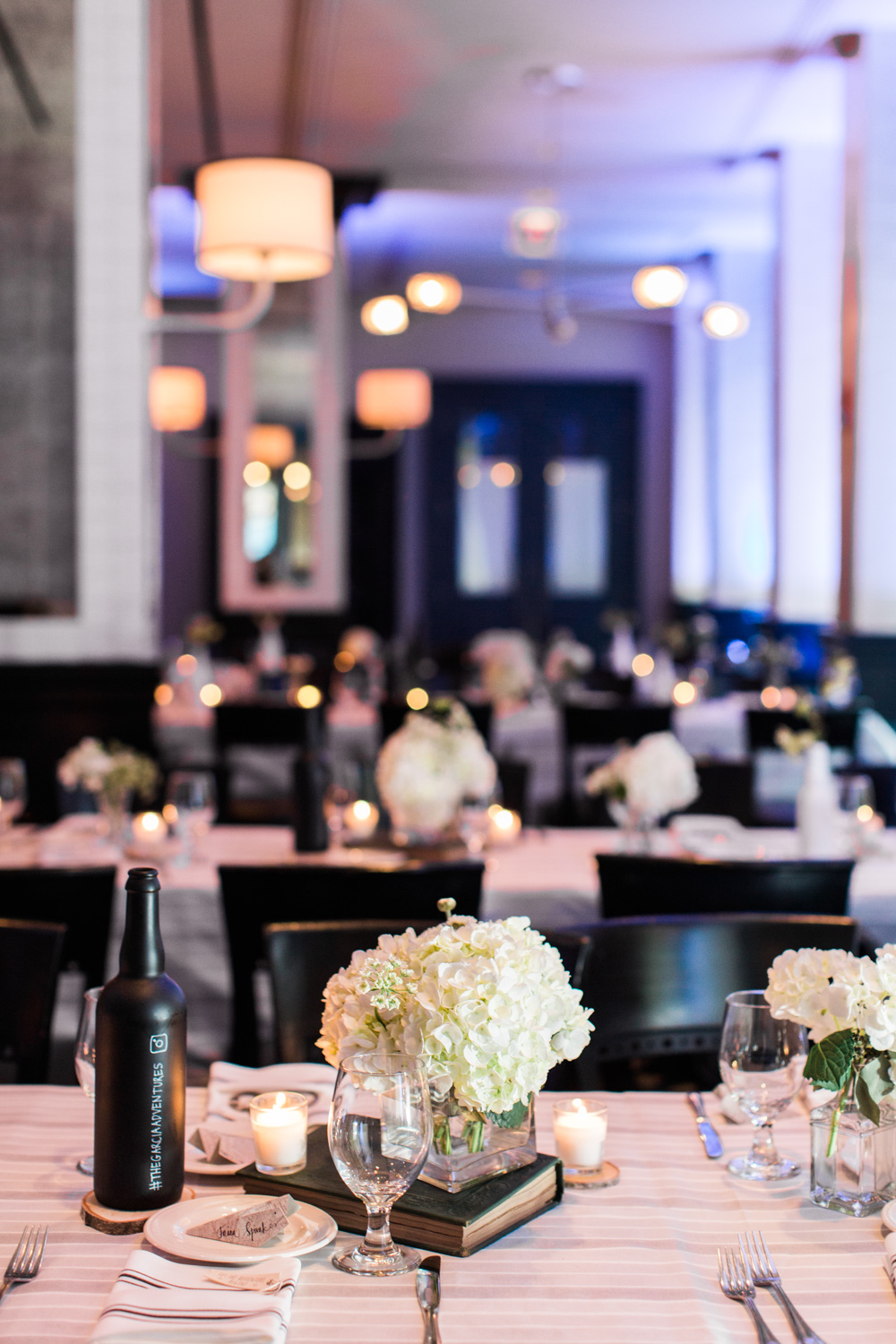 boston-wedding-photography-central-bistro-87