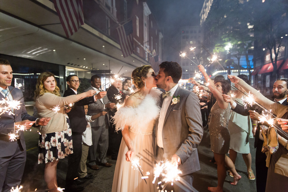 boston-wedding-photography-central-bistro-98