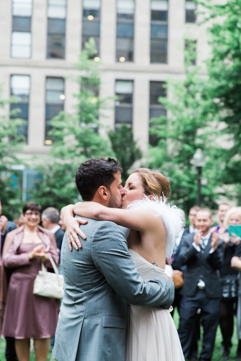 boston-wedding-photography-central-bistro-64