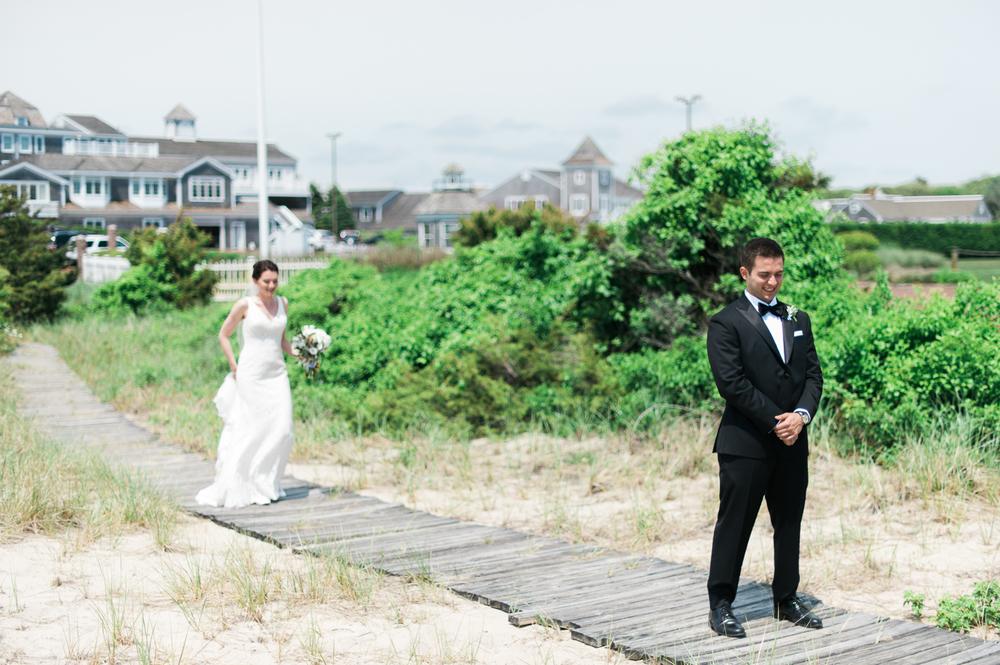 wychmere-beach-club-harwich-wedding-19