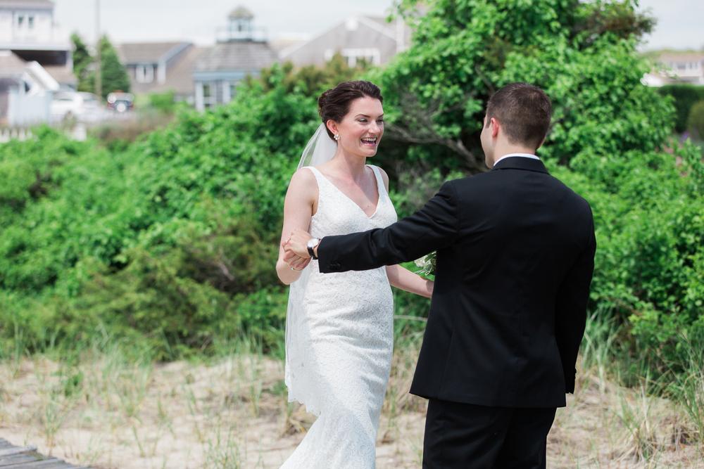 wychmere-beach-club-harwich-wedding-20