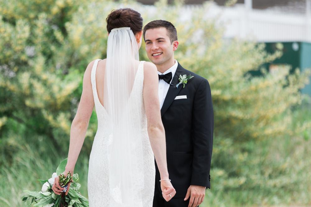 wychmere-beach-club-harwich-wedding-21