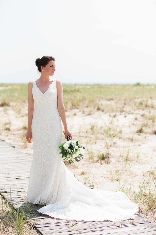 wychmere-beach-club-harwich-wedding-22