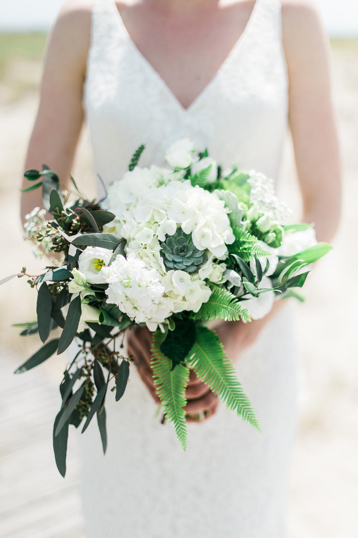 wychmere-beach-club-harwich-wedding-23