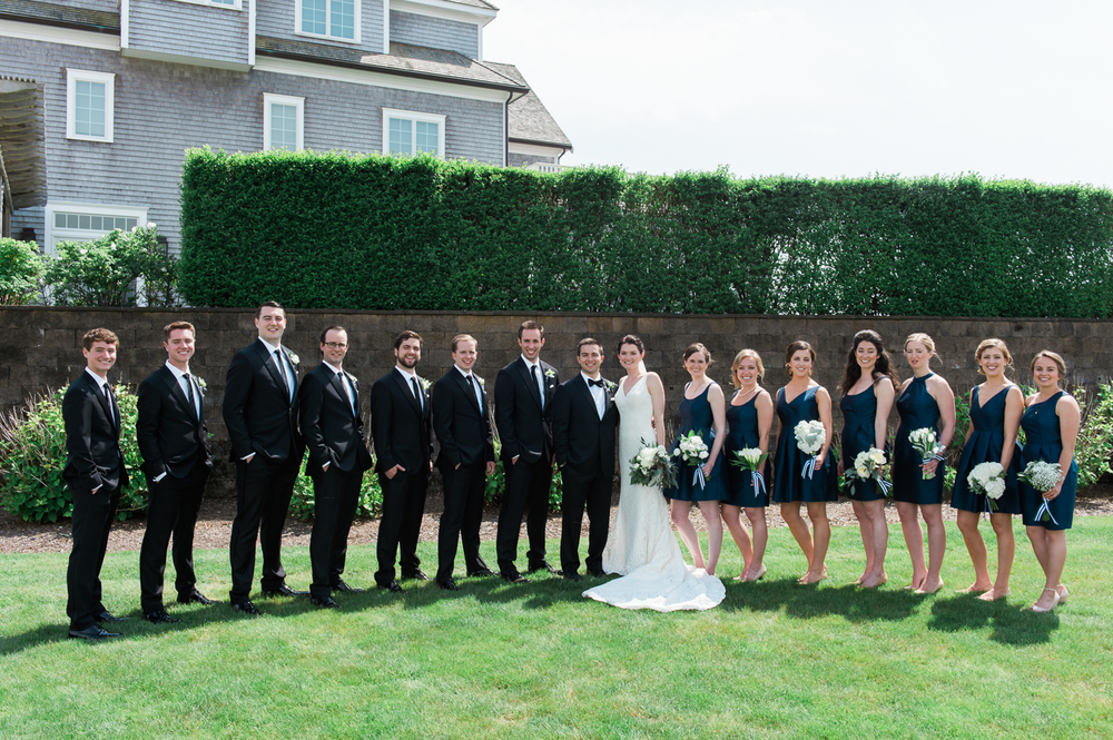 wychmere-beach-club-harwich-wedding-26