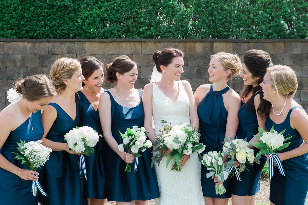 wychmere-beach-club-harwich-wedding-27