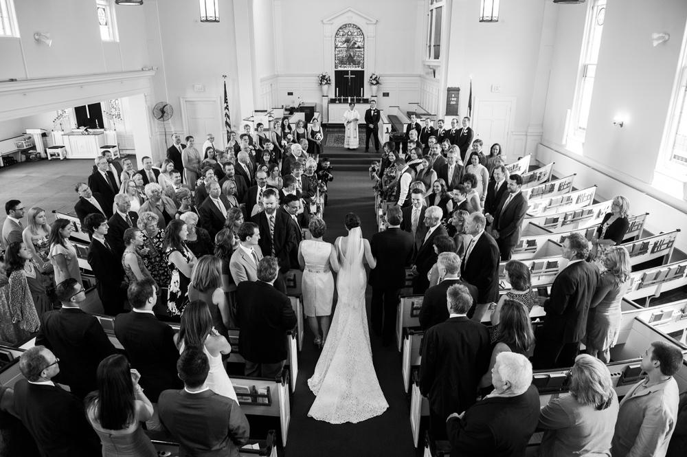wychmere-beach-club-harwich-wedding-29