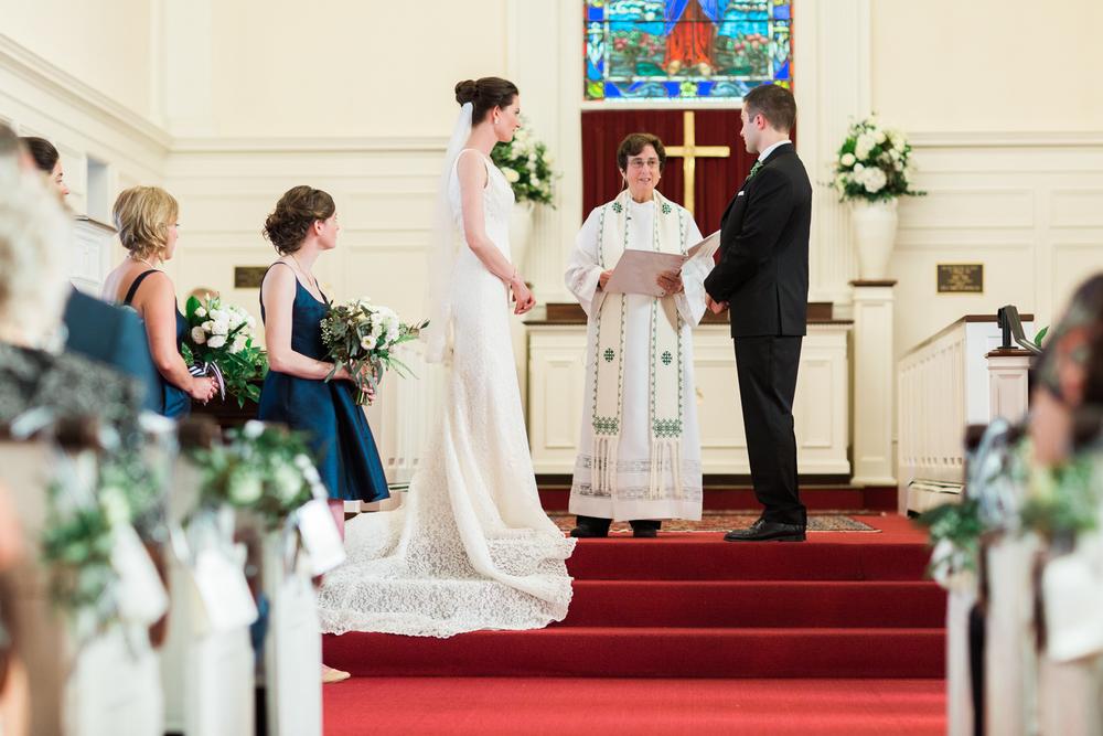 wychmere-beach-club-harwich-wedding-30