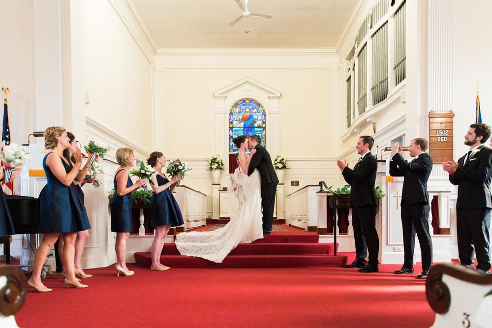 wychmere-beach-club-harwich-wedding-31