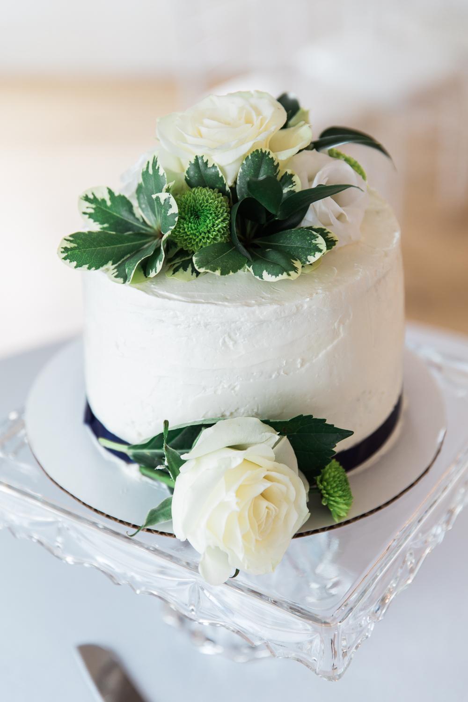 wychmere-beach-club-harwich-wedding-35