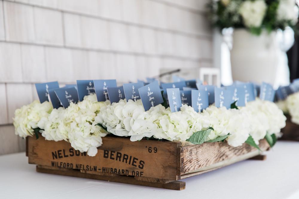 wychmere-beach-club-harwich-wedding-36