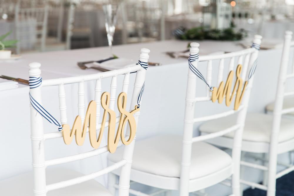wychmere-beach-club-harwich-wedding-38