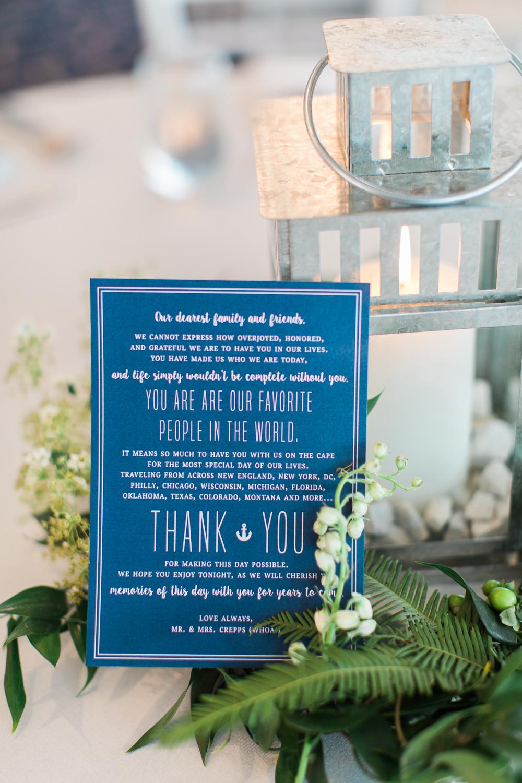 wychmere-beach-club-harwich-wedding-40