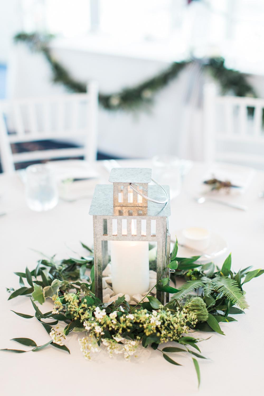 wychmere-beach-club-harwich-wedding-41