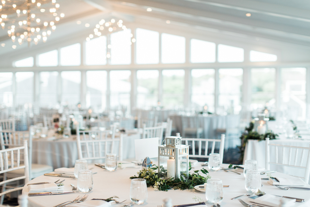 wychmere-beach-club-harwich-wedding-42