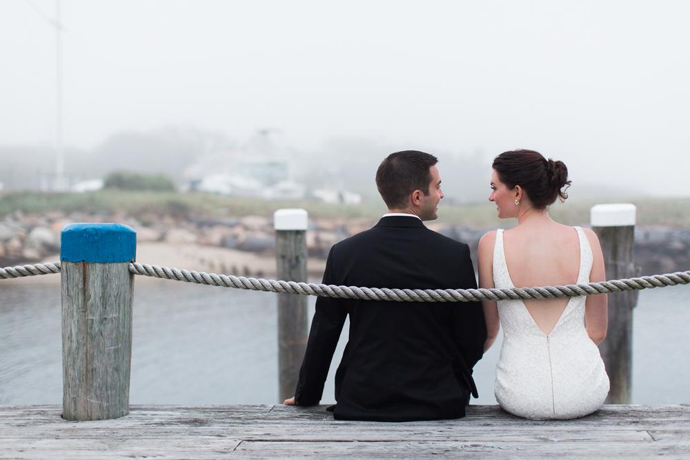 wychmere-beach-club-harwich-wedding-47