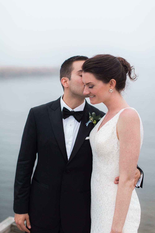 wychmere-beach-club-harwich-wedding-48