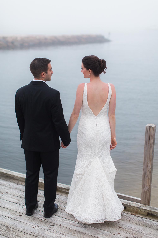 wychmere-beach-club-harwich-wedding-49