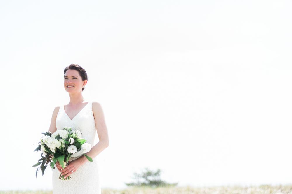 wychmere-beach-club-cape-wedding-44