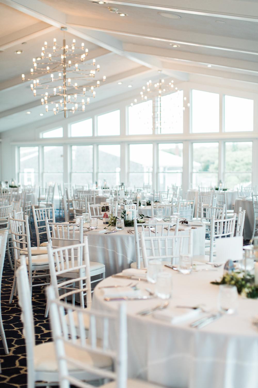 wychmere-beach-club-cape-wedding-91
