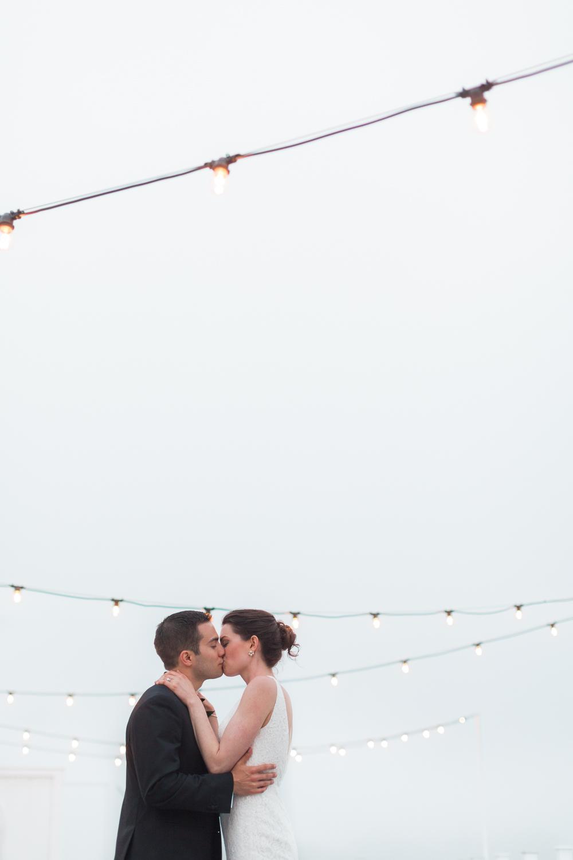 wychmere-beach-club-harwich-wedding-45