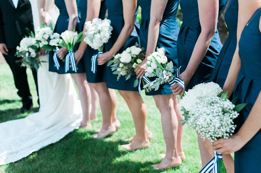 wychmere-beach-club-cape-wedding-52